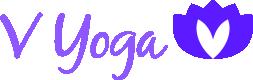 V Yoga